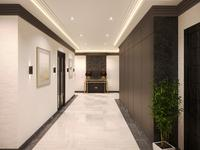 4-комнатная квартира, 144.9 м², 19/21 этаж