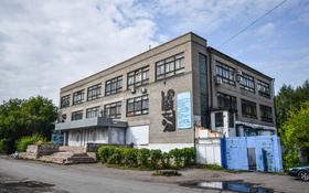 Здание площадью 2100 м², Заводская 5 за 260 млн 〒 в Петропавловске