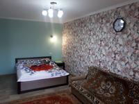 1-комнатная квартира, 37 м², 4 этаж посуточно