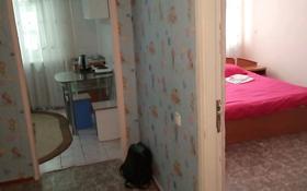 1-комнатная квартира, 37.7 м², 1/5 эт. помесячно, Ташенова 16 за 80 000 ₸ в Нур-Султане (Астана), р-н Байконур