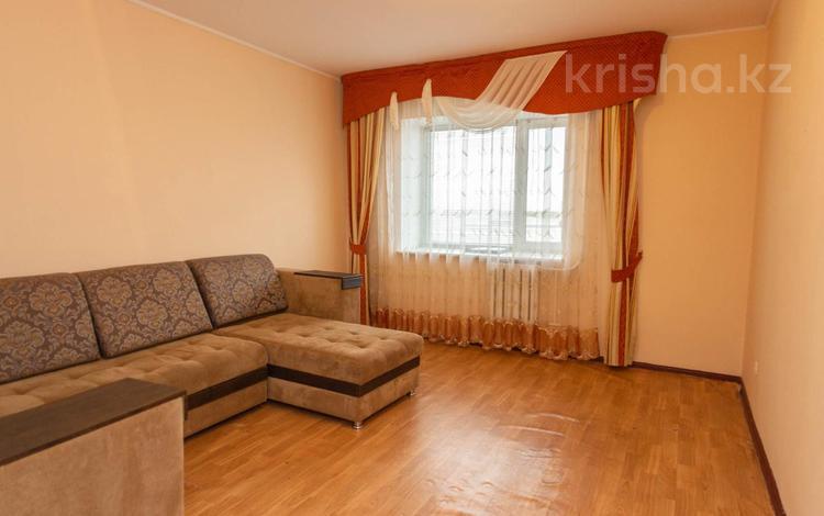 3-комнатная квартира, 92 м², 8/9 этаж, Желтоксан 48/1 за 26 млн 〒 в Нур-Султане (Астана), Сарыарка р-н
