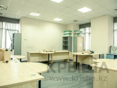Здание, Абая — Байзакова площадью 1000 м² за 4 200 ₸ в Алматы, Бостандыкский р-н — фото 7