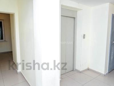 2-комнатная квартира, 60.2 м², 9/9 эт., Сембинова за 16 млн ₸ в Нур-Султане (Астана), р-н Байконур — фото 8