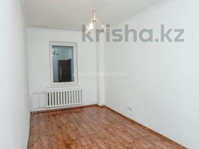 2-комнатная квартира, 60.2 м², 9/9 эт., Сембинова за 16 млн ₸ в Нур-Султане (Астана), р-н Байконур — фото 4