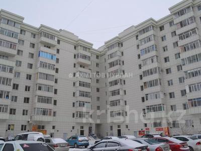 2-комнатная квартира, 60.2 м², 9/9 эт., Сембинова за 16 млн ₸ в Нур-Султане (Астана), р-н Байконур — фото 11
