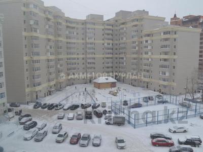 2-комнатная квартира, 60.2 м², 9/9 эт., Сембинова за 16 млн ₸ в Нур-Султане (Астана), р-н Байконур — фото 9