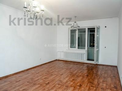 2-комнатная квартира, 60.2 м², 9/9 эт., Сембинова за 16 млн ₸ в Нур-Султане (Астана), р-н Байконур — фото 2