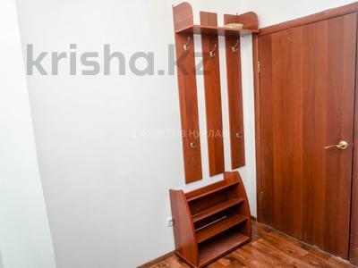 2-комнатная квартира, 60.2 м², 9/9 эт., Сембинова за 16 млн ₸ в Нур-Султане (Астана), р-н Байконур — фото 6