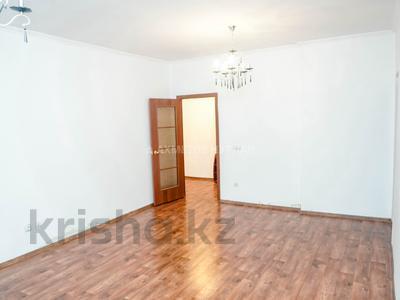 2-комнатная квартира, 60.2 м², 9/9 эт., Сембинова за 16 млн ₸ в Нур-Султане (Астана), р-н Байконур — фото 3