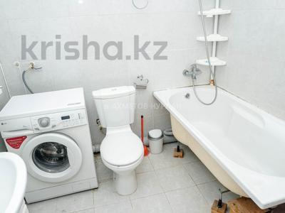 2-комнатная квартира, 60.2 м², 9/9 эт., Сембинова за 16 млн ₸ в Нур-Султане (Астана), р-н Байконур — фото 7