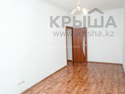 2-комнатная квартира, 60.2 м², 9/9 эт., Сембинова за 16 млн ₸ в Нур-Султане (Астана), р-н Байконур — фото 5