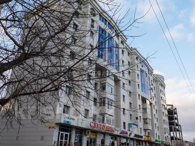 2-комнатная квартира, 60.2 м², 9/9 эт., Сембинова за 16 млн ₸ в Нур-Султане (Астана), р-н Байконур — фото 10