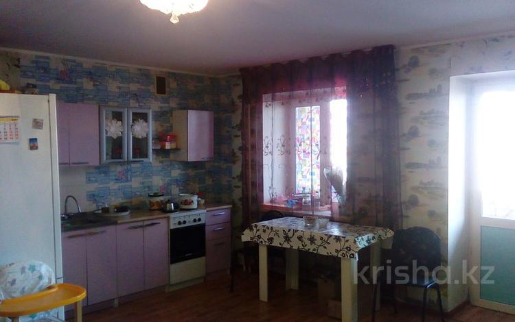 2-комнатная квартира, 106 м², 7/9 этаж, Красина за 20 млн 〒 в Усть-Каменогорске