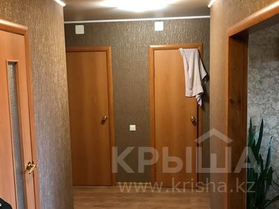 3-комнатная квартира, 60.7 м², 4/5 этаж, Амангельды 50 — Варушина за 12 млн 〒 в Павлодаре