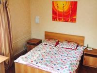 1-комнатная квартира, 35 м², 2/5 эт. посуточно