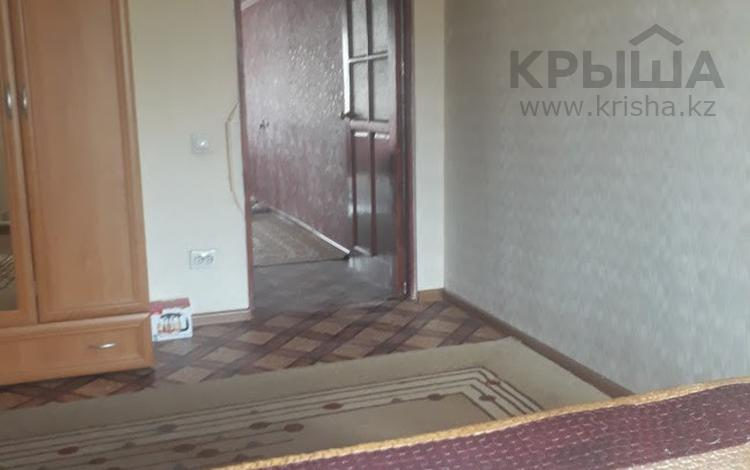 6-комнатный дом, 111 м², 8 сот., мкр Думан-2, Думан-2 Бурабай 33 — Бишкек за 37 млн ₸ в Алматы, Медеуский р-н