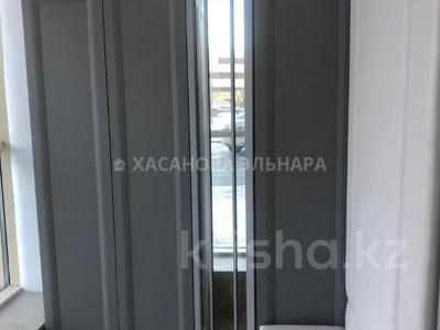 Помещение площадью 140 м², проспект Мангилик Ел 50блокА за 70 млн 〒 в Нур-Султане (Астана), Есиль р-н — фото 5