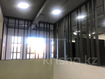 Помещение площадью 140 м², проспект Мангилик Ел 50блокА за 70 млн 〒 в Нур-Султане (Астана), Есиль р-н — фото 9