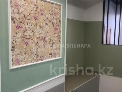 Помещение площадью 140 м², проспект Мангилик Ел 50блокА за 70 млн 〒 в Нур-Султане (Астана), Есиль р-н — фото 4
