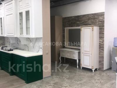 Помещение площадью 140 м², проспект Мангилик Ел 50блокА за 70 млн 〒 в Нур-Султане (Астана), Есиль р-н — фото 3