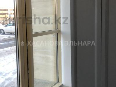 Помещение площадью 140 м², проспект Мангилик Ел 50блокА за 70 млн 〒 в Нур-Султане (Астана), Есиль р-н — фото 7