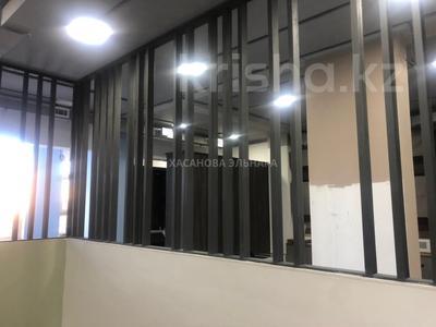 Помещение площадью 140 м², проспект Мангилик Ел 50блокА за 70 млн 〒 в Нур-Султане (Астана), Есиль р-н — фото 8