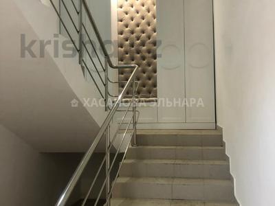 Помещение площадью 140 м², проспект Мангилик Ел 50блокА за 70 млн 〒 в Нур-Султане (Астана), Есиль р-н — фото 10