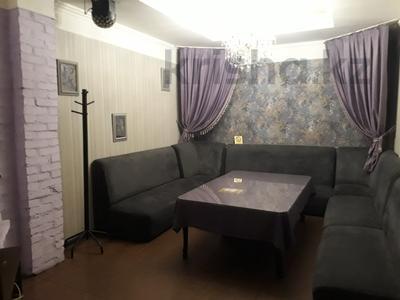 Караоке бар - Ночной клуб за 2.5 млн 〒 в Алматы, Алмалинский р-н — фото 11