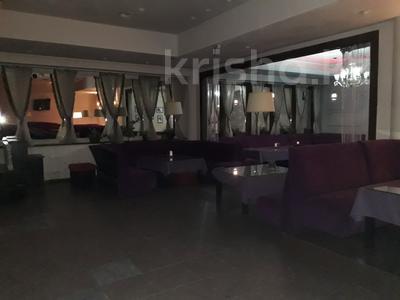 Караоке бар - Ночной клуб за 2.5 млн 〒 в Алматы, Алмалинский р-н — фото 12