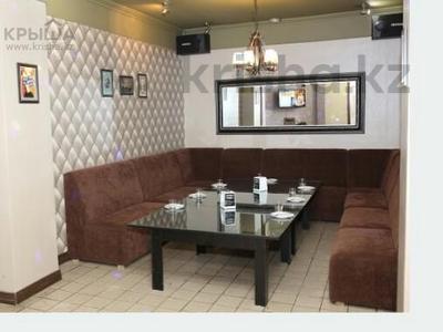 Караоке бар - Ночной клуб за 2.5 млн 〒 в Алматы, Алмалинский р-н — фото 2