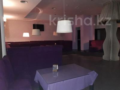 Караоке бар - Ночной клуб за 2.5 млн 〒 в Алматы, Алмалинский р-н — фото 3