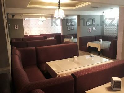Караоке бар - Ночной клуб за 2.5 млн 〒 в Алматы, Алмалинский р-н — фото 4