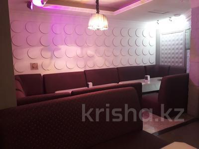 Караоке бар - Ночной клуб за 2.5 млн 〒 в Алматы, Алмалинский р-н — фото 7