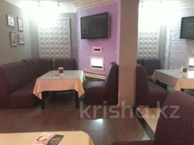 Караоке бар - Ночной клуб за 2.5 млн 〒 в Алматы, Алмалинский р-н — фото 8