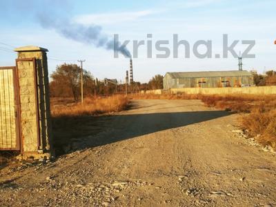 Промбаза 30 соток, Покровка за 14.4 млн ₸ в Рахате (Рахате (Покровка))