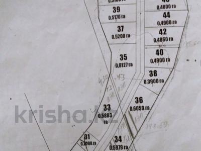 Промбаза 30 соток, Покровка за 14.4 млн ₸ в Рахате (Рахате (Покровка)) — фото 4