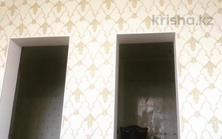 2-комнатная квартира, 70 м², 3/14 этаж, Навои — Джандосова за 31 млн 〒 в Алматы, Ауэзовский р-н