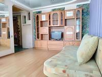2-комнатная квартира, 35 м², 3 этаж посуточно