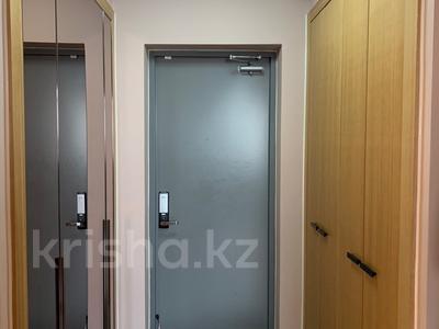 3-комнатная квартира, 128.2 м², 12/25 эт., Кошкарбаева за 75 млн ₸ в Нур-Султане (Астана), Алматинский р-н — фото 3