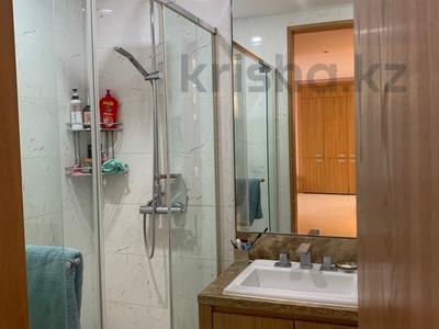 3-комнатная квартира, 128.2 м², 12/25 эт., Кошкарбаева за 75 млн ₸ в Нур-Султане (Астана), Алматинский р-н — фото 6