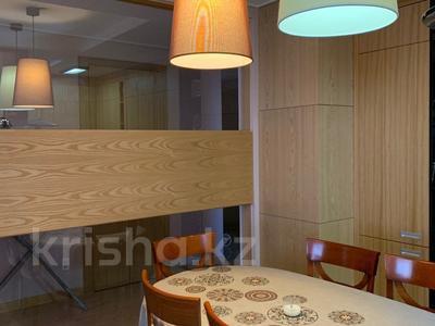 3-комнатная квартира, 128.2 м², 12/25 эт., Кошкарбаева за 75 млн ₸ в Нур-Султане (Астана), Алматинский р-н — фото 7