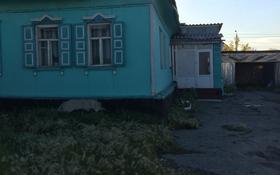 3-комнатный дом, 120 м², 14 сот., Комарова за 16 млн ₸ в Петропавловске