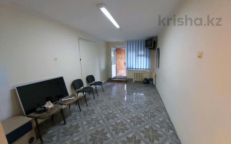 Помещение площадью 44 м², 4-й микрорайон за ~ 8.3 млн 〒 в Уральске