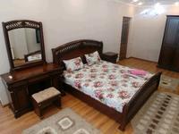 2-комнатная квартира, 80 м², 3/11 этаж посуточно