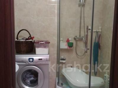 3-комнатная квартира, 75 м², 1/4 эт., Е652 10 за 32 млн ₸ в Нур-Султане (Астана), Есильский р-н — фото 6