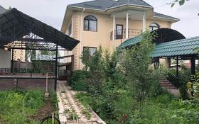 8-комнатный дом, 380 м², 6 сот., Хамле за 45 млн ₸ в Каскелене