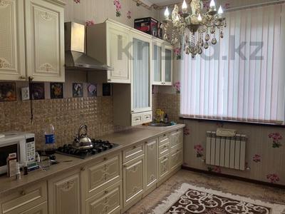 8-комнатный дом, 380 м², 6 сот., Каскелен 13 за 44.9 млн 〒 — фото 10