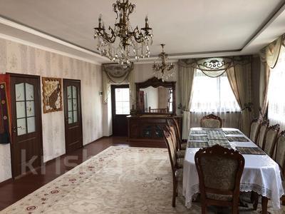8-комнатный дом, 380 м², 6 сот., Каскелен 13 за 44.9 млн 〒 — фото 13