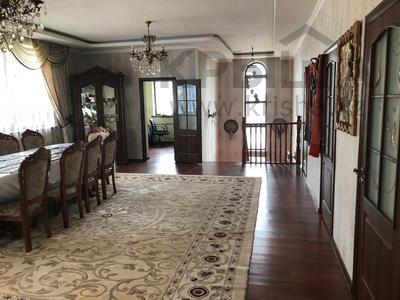 8-комнатный дом, 380 м², 6 сот., Каскелен 13 за 44.9 млн 〒 — фото 14