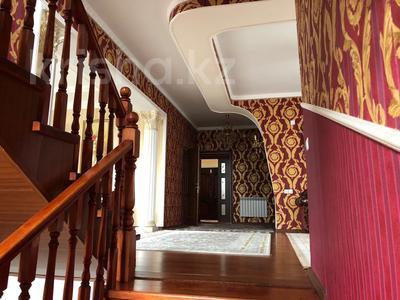 8-комнатный дом, 380 м², 6 сот., Каскелен 13 за 44.9 млн 〒 — фото 16